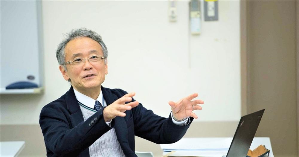 関学 経済 学部 神戸三田キャンパス(新学部 2021年4月開設)